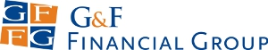 GFFG company logo