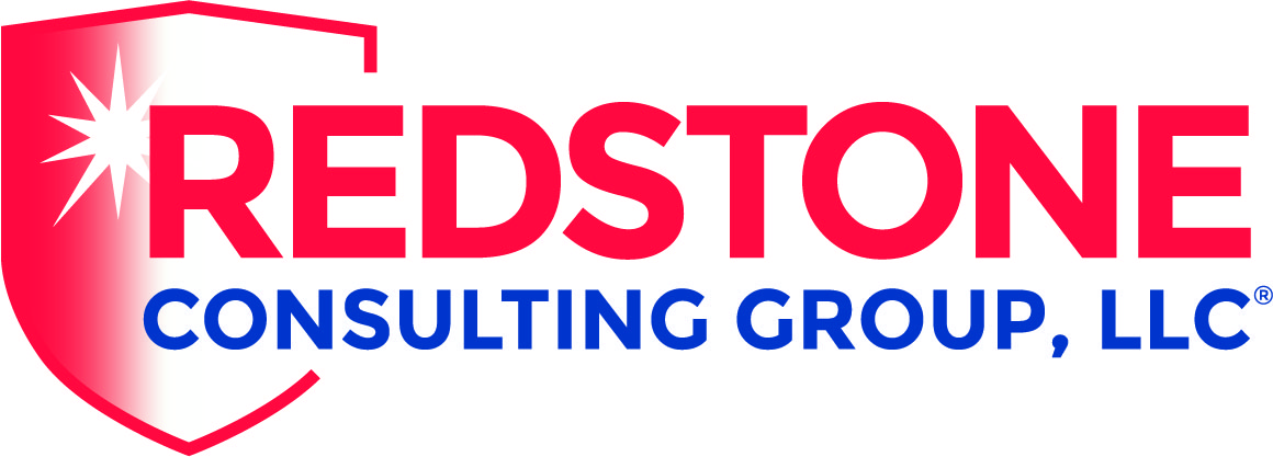 Redstone Consulting Group